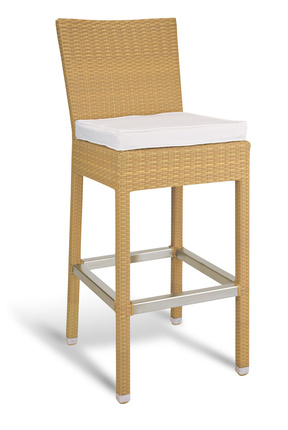 Gar Products Asbury Bar Stools Common Sense Office Furniture