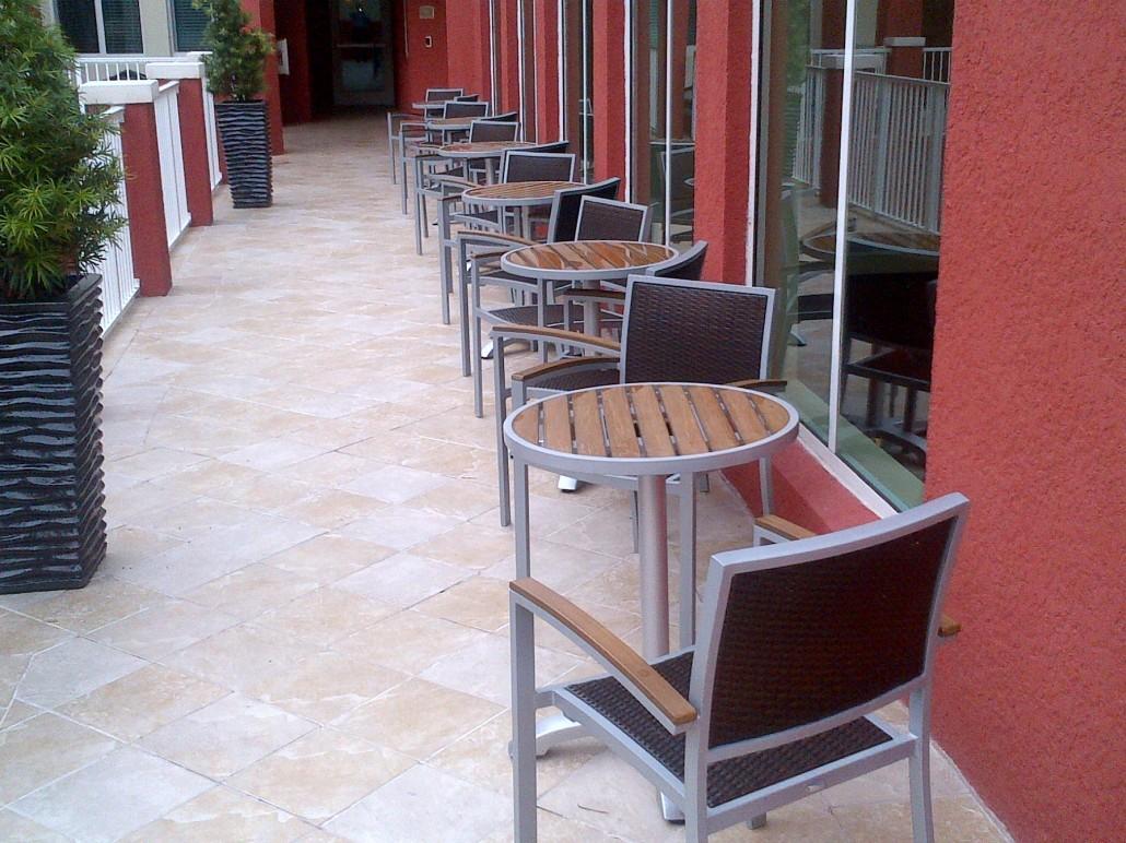 Gar Products Bayhead Common Sense Office Furniture