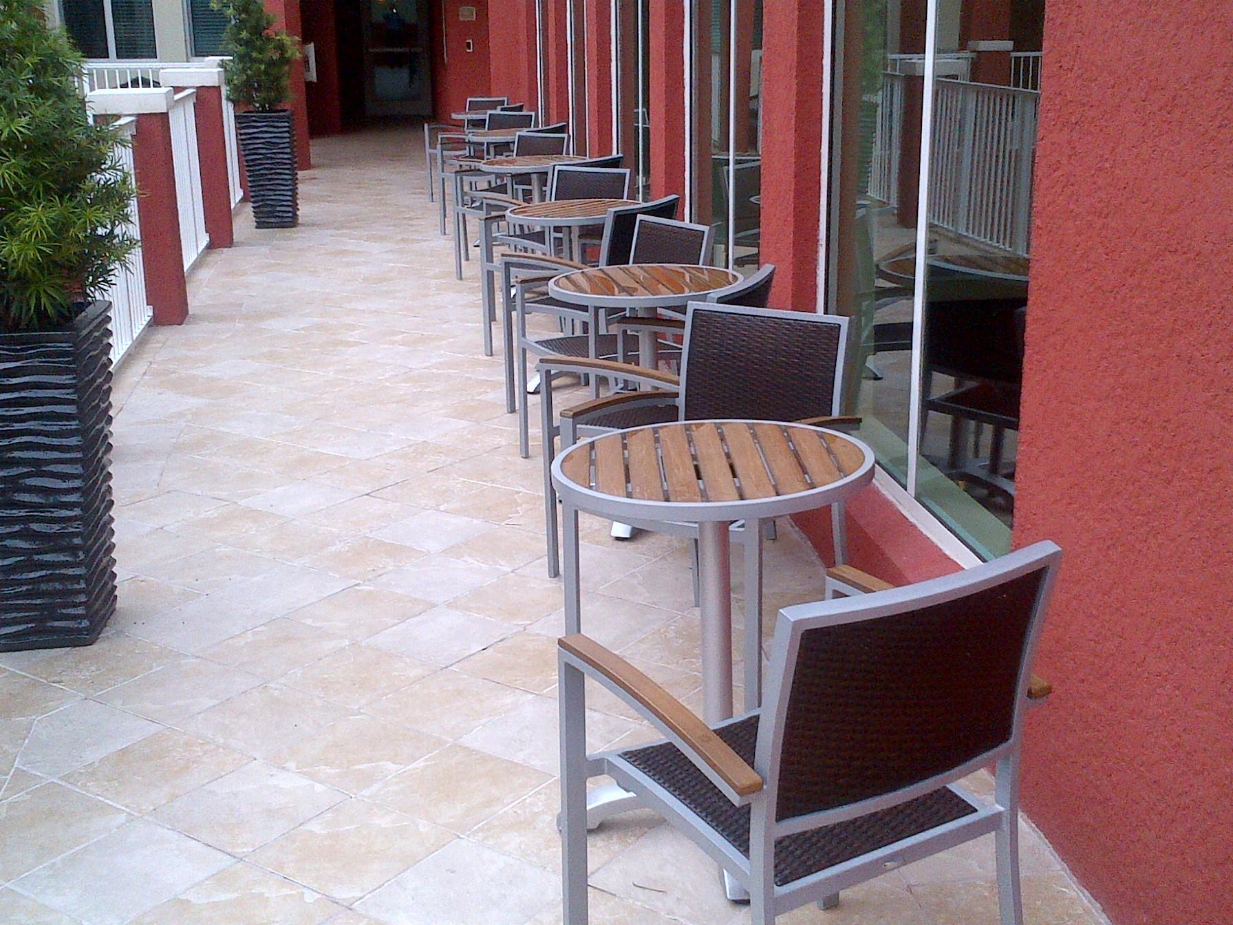 GAR Products Bayhead mon Sense fice Furniture