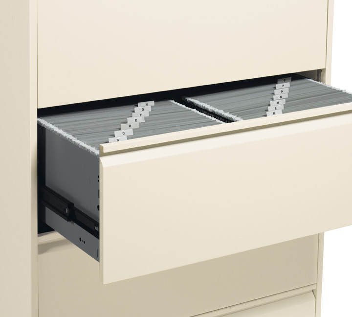 Swell Filing Cabinets And Storage Common Sense Office Furniture Download Free Architecture Designs Grimeyleaguecom