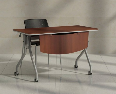 Training Tables mon Sense fice Furniture