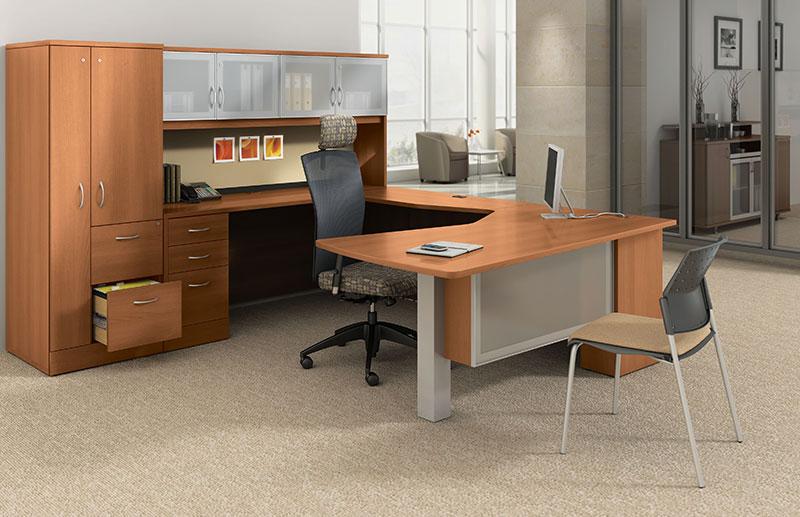 global zira common sense office furniture rh commonsenseof com global total office furniture finishes global total office healthcare furniture