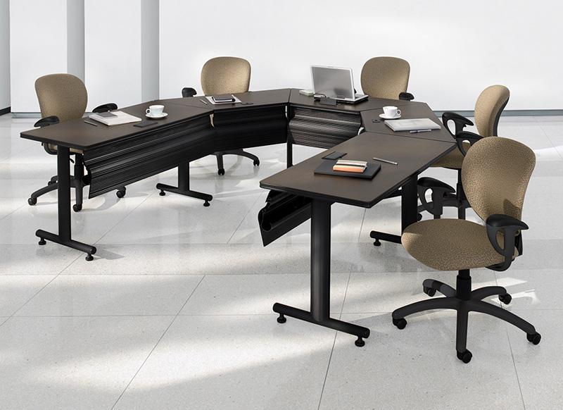 Classroom Furniture Common Sense Office Furniture