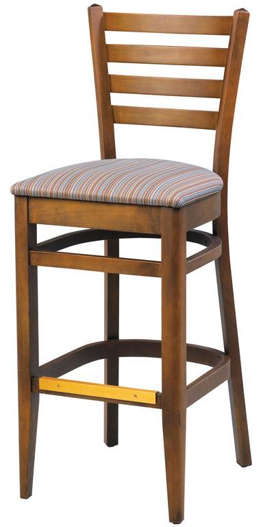 Bar Furniture Common Sense Office Furniture Orlando  : grwoodmelissastool01 from www.commonsenseof.com size 384 x 768 jpeg 31kB