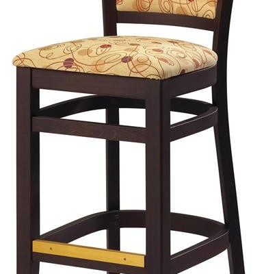 Common Sense Office Furniture offers a wide selection of hospitality bar furniture for either indoor or outdoor restaurant settings.