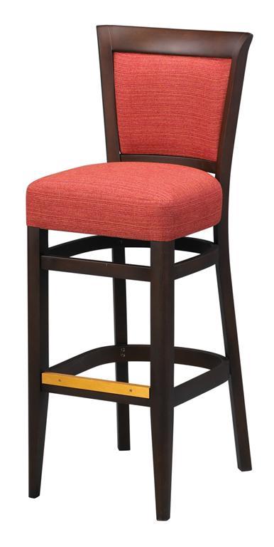 Bar Furniture Stools Common Sense Office Furniture