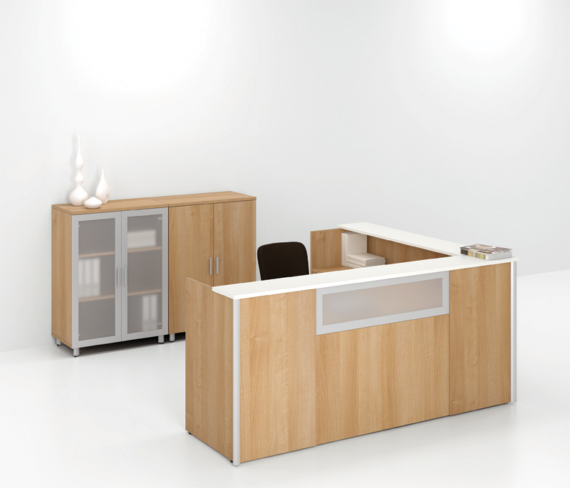 for your box product reception plus and file panels partitions source desk category office furniture view with borders