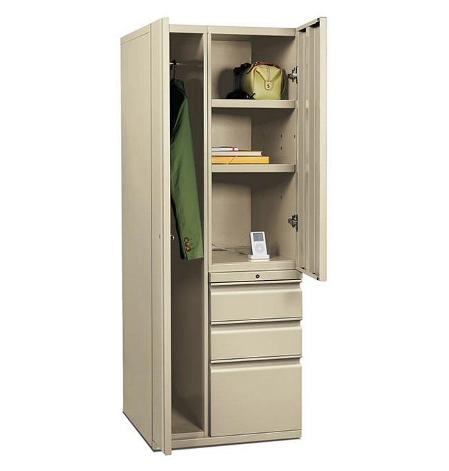 Teknion Storage Cabinets Cabinets Matttroy