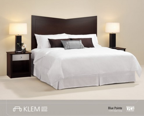 Hotel furniture can get expensive very quickly, we at Common Sense Office Furniture provide the best quality hotel room furniture for a competitive low price.