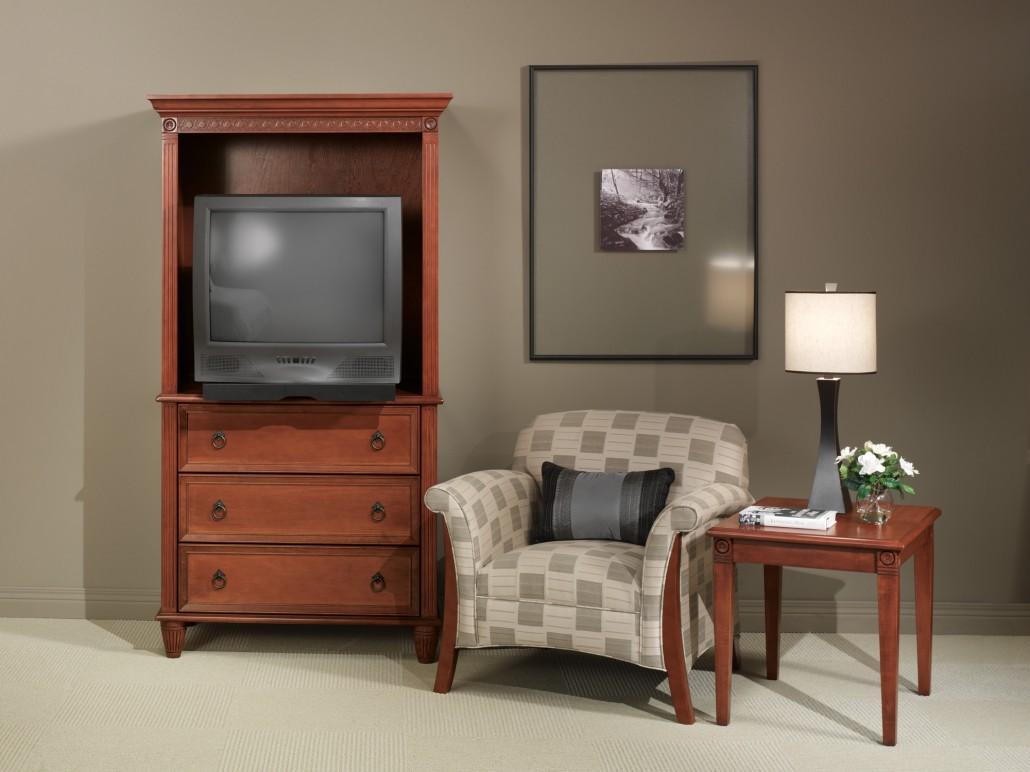 Klem Medallion Common Sense Office Furniture