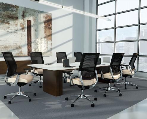 executive furniture common sense office furniture