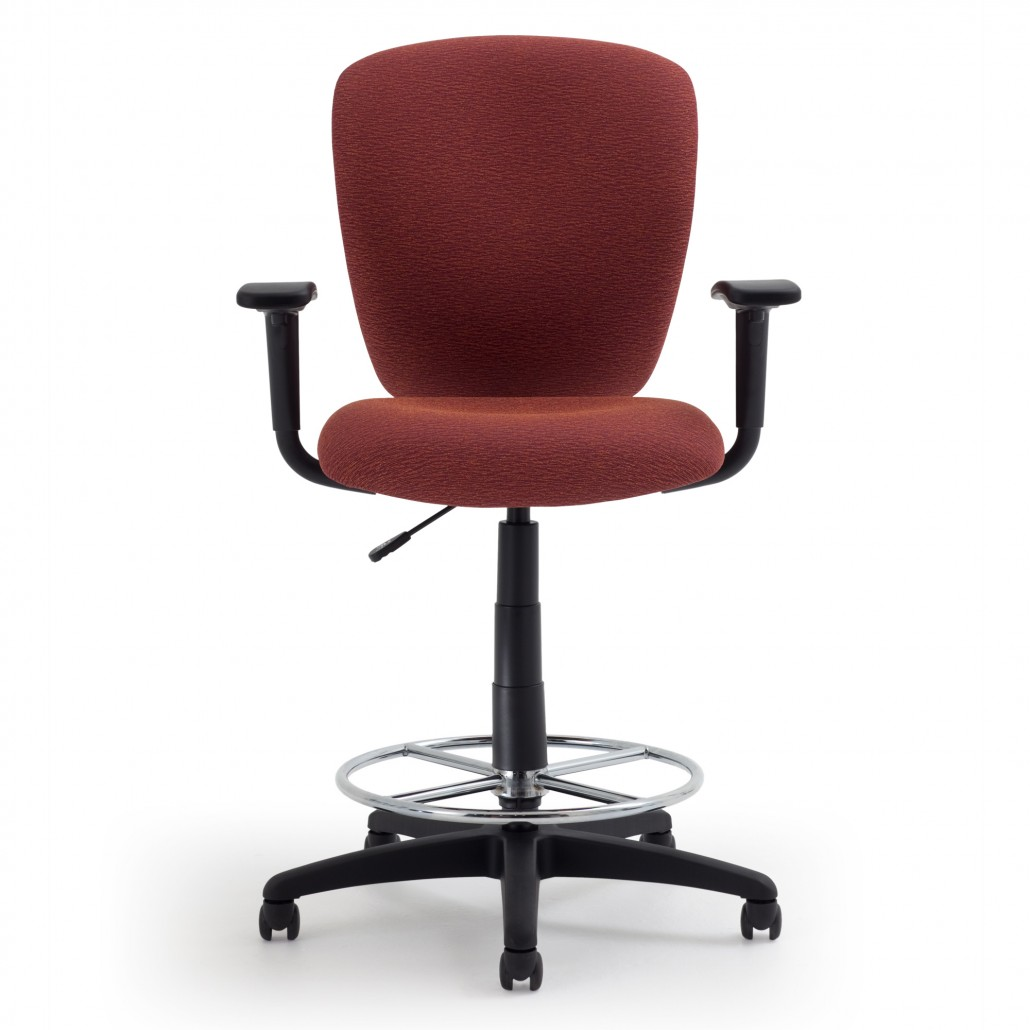 Stools Common Sense Office Furniture Orlando Fl