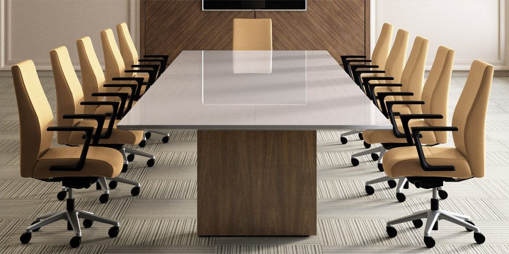 Conference Chairs Common Sense Office Furniture