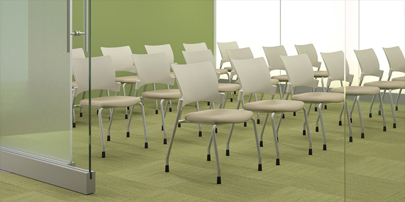 Used Plastic Folding Tables Images Chairs Costco