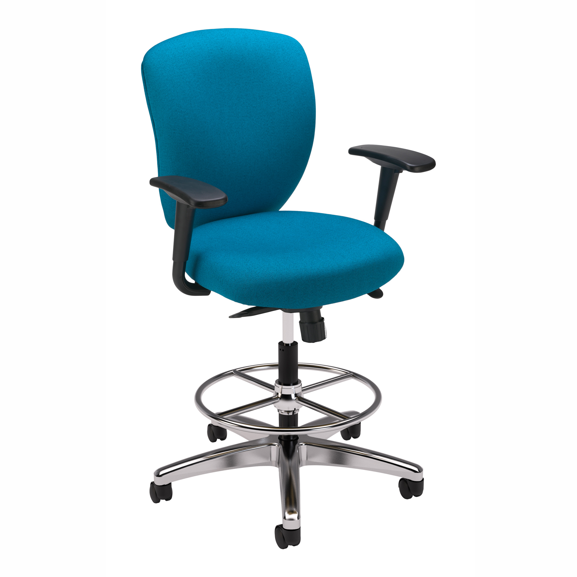 Sitonit Stools Common Sense Office Furniture