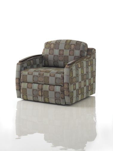 Patient Room Seating Common Sense Office Furniture