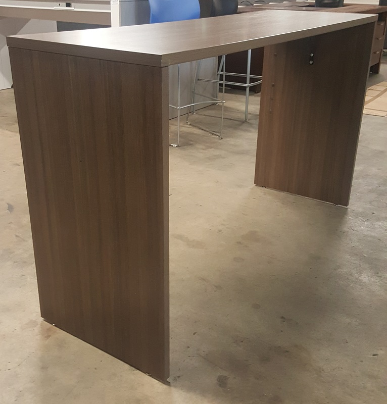 Used Training Room Tables Common Sense Office Furniture - Training table dimensions