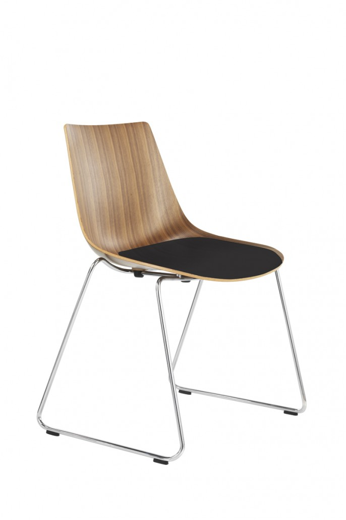 Allermuir Curve Common Sense Office Furniture
