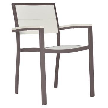 Janus Et Cie Koko Common Sense Office Furniture