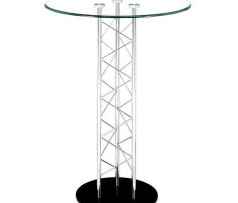 Bar Furniture Amp Stools Common Sense Office Furniture