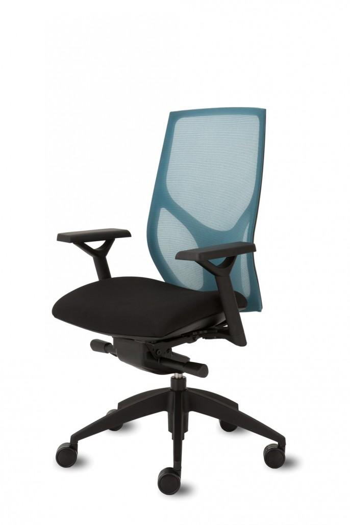 9to5 Vault Common Sense Office Furniture
