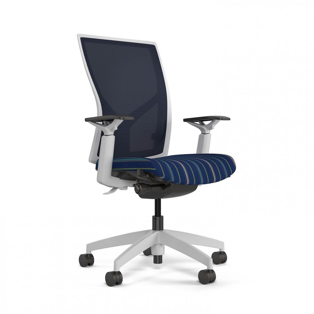 Sitonit Torsa Common Sense Office Furniture