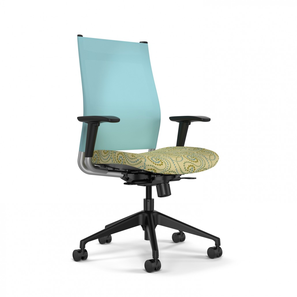 sitonit wit common sense office furniture