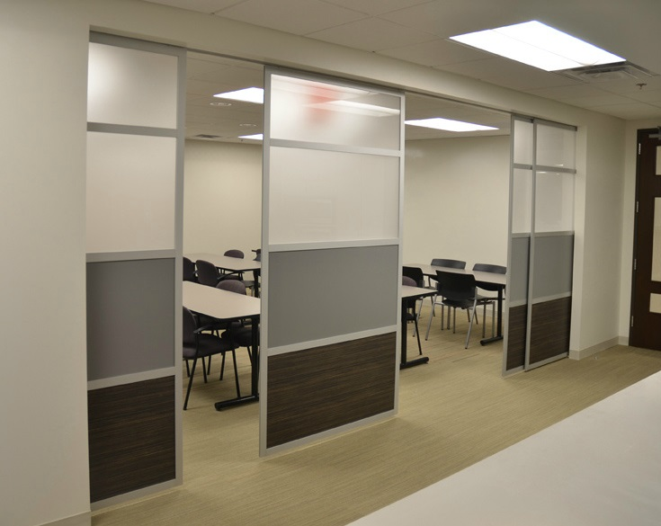 Room Dividers And Office Accessories Common Sense Office