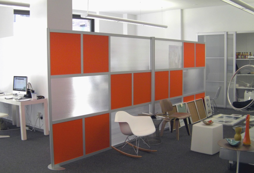 office accessories common sense office furniture orlando florida