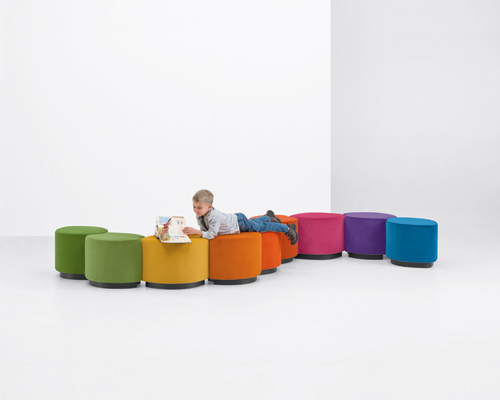 Common Sense Office Furniture of Orlando also offers childrens furniture for hospitals, from kids desk chairs to classroom furniture.