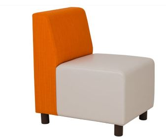 Common Sense Office Furniture of Orlando also offers kids furniture for hospitals, from kids desk chairs to classroom furniture.
