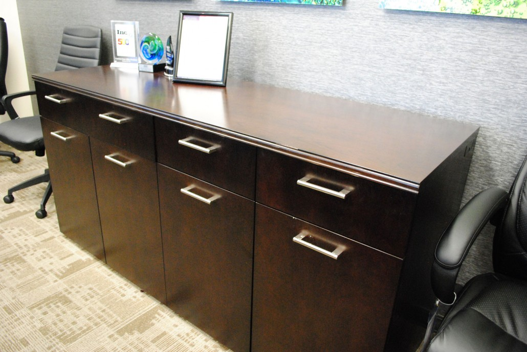 Used Office Furniture Orlando Office Furniture In