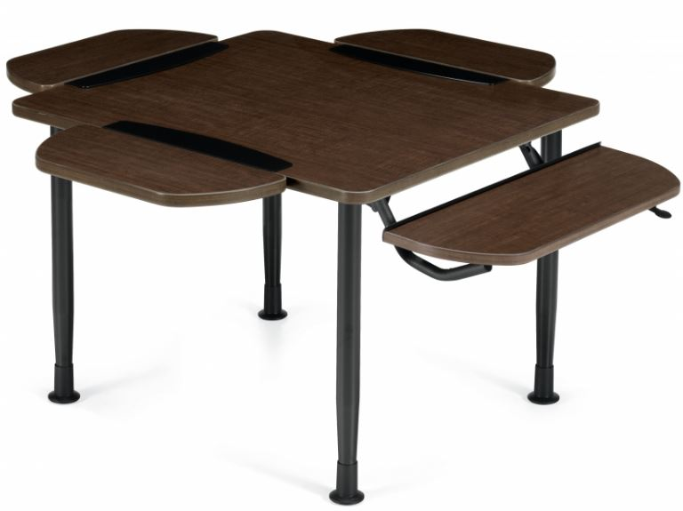 Dining Room Sets Common Sense Office Furniture