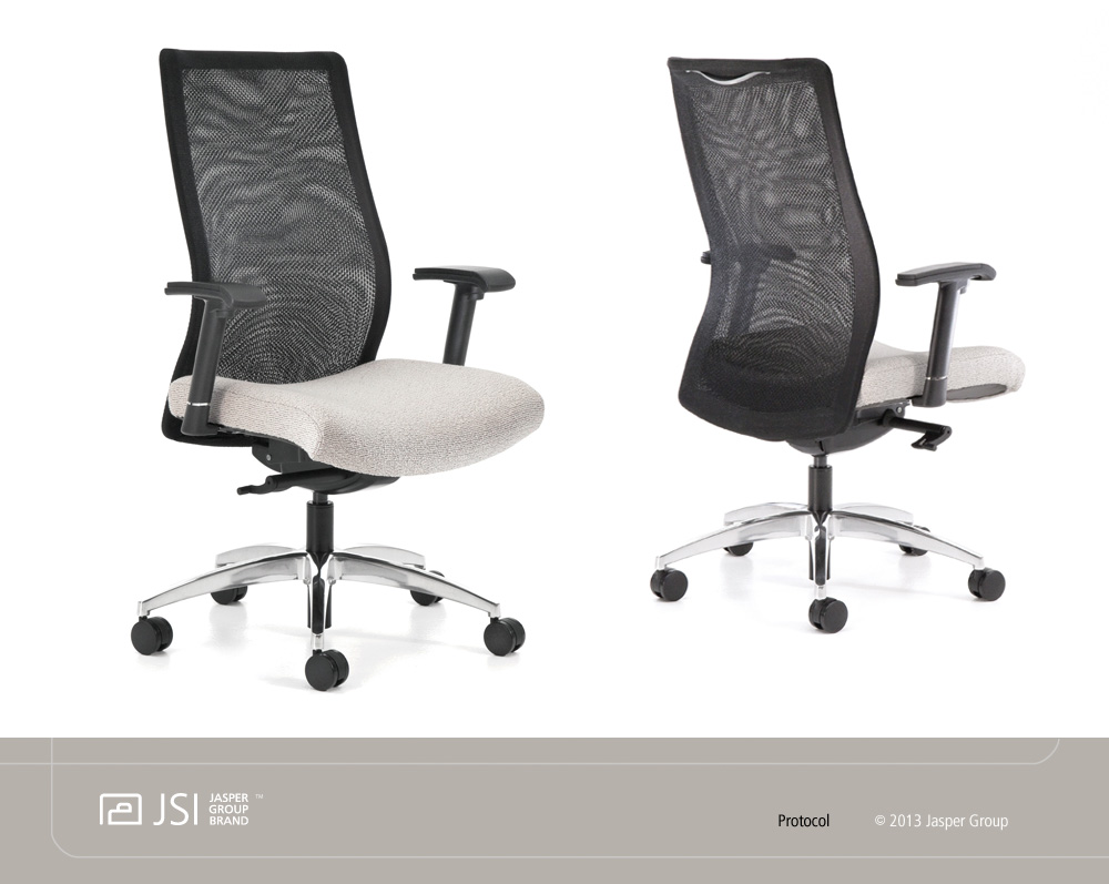 Executive Chairs Common Sense Office Furniture