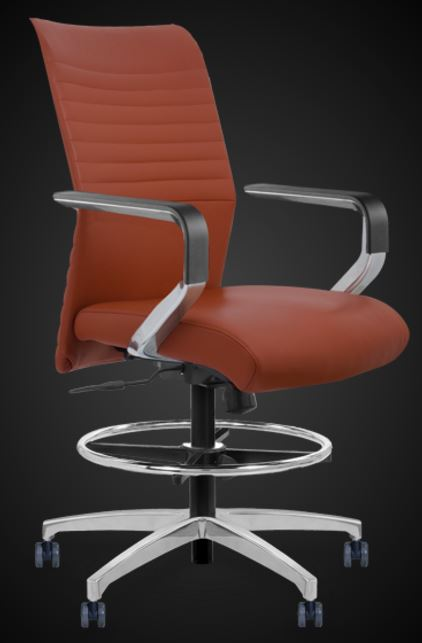 via office chairs. Like · Common Sense Office Furniture Carried A Large Number Of Executive Chairs From Different Manufacturers, Via R
