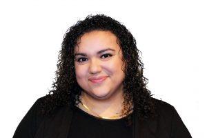 Stephanie Ocasio