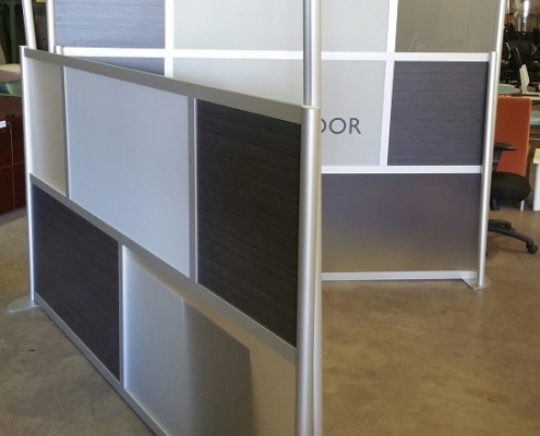 Common Sense Office Furniture prides itself on the incredible variety of office accessories we have in stock.