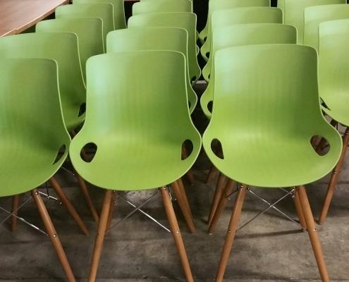 Used Seating Common Sense Office Furniture Of Orlando